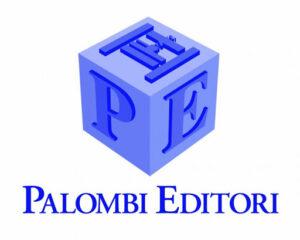 Palombi Editori - Roma