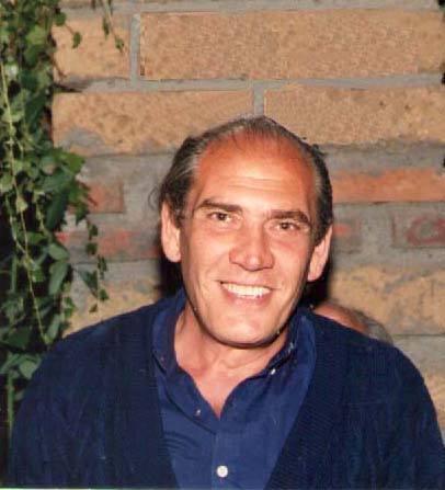 Ciao Zio Rosario. Per Te, 3 Poesie dei Nonni